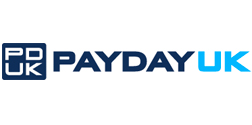 Payday UK loans review