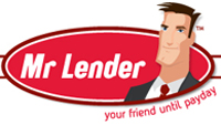 Mr Lender Loans Review