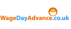 Wage Day Advance Review