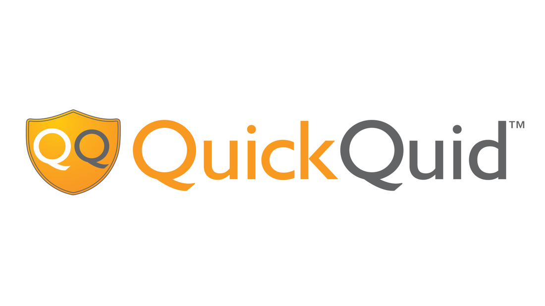 QuickQuid loans review