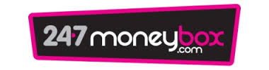 247 Moneybox Loans Review